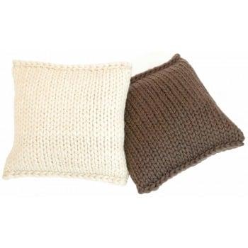 laine biologique