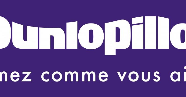 Grandes marques de matelas dunlopillo pirelli bultex belle literie bio - Dunlopillo lovez vous ...