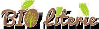 Bio-Literie Logo