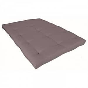 matelas-futon