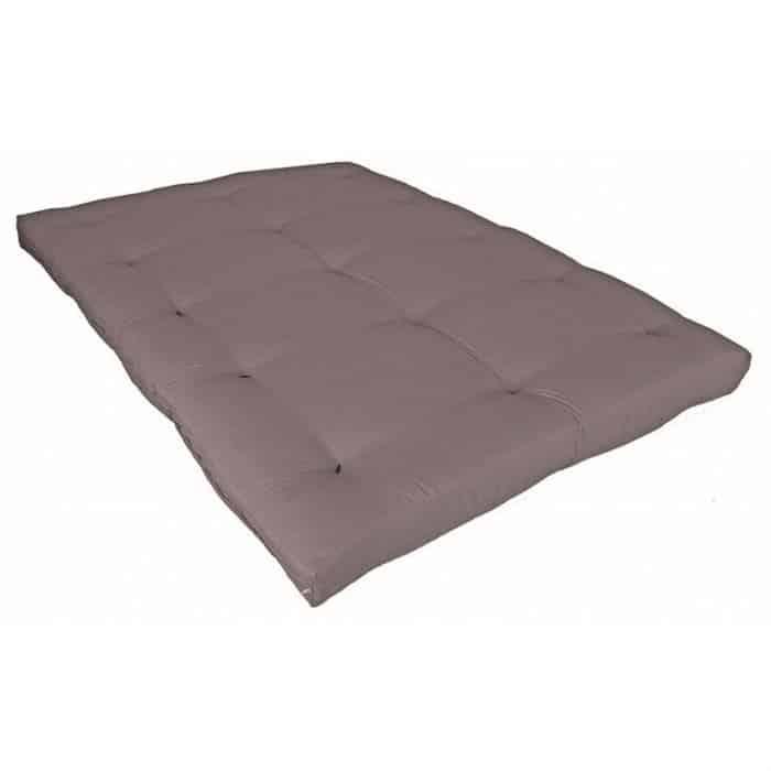 Le matelas futon bio literiebio literie - Arnaque matelas bio latex ...