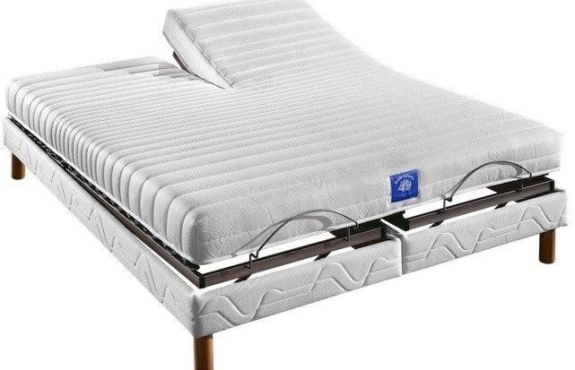 matelas relaxation et literie relaxation bio literiebio. Black Bedroom Furniture Sets. Home Design Ideas