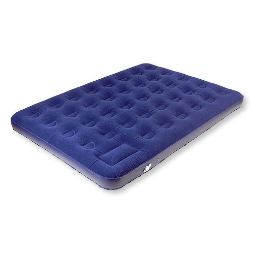 matelas-gonflable